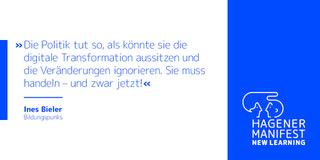 hagener_manifest_bieler_1024x512
