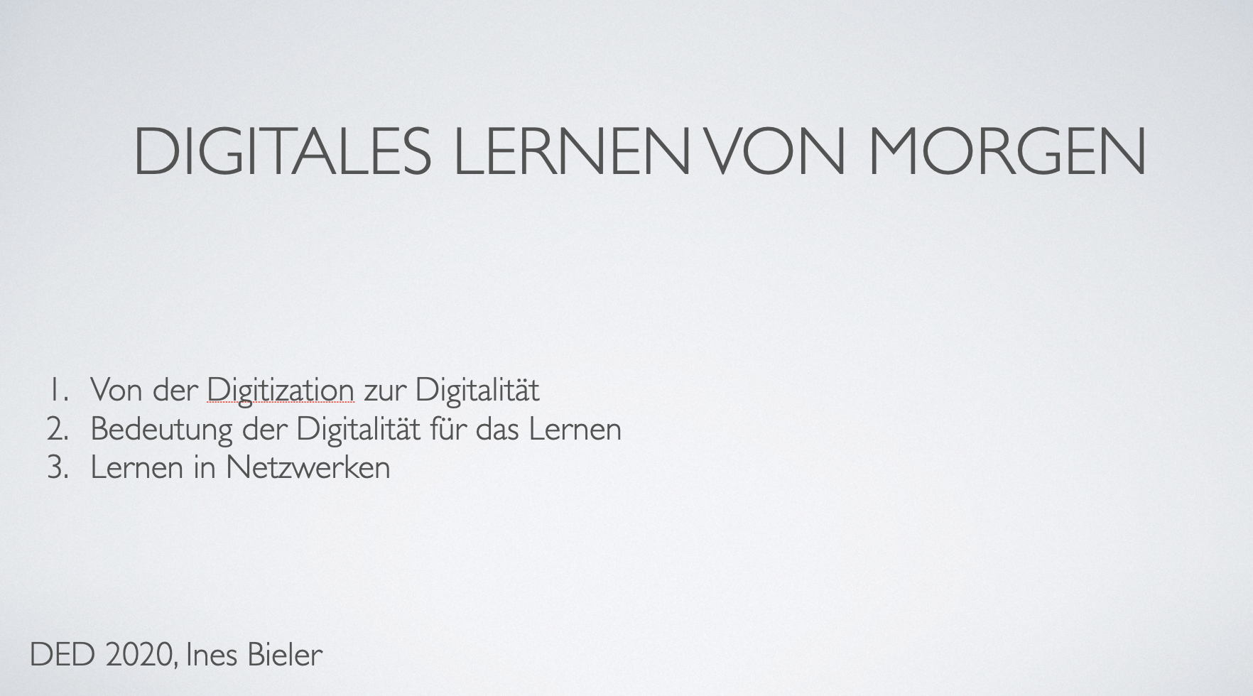 digitales_lernen_von_morgen